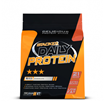 Picture of STACKER 2 - DAILY PROTEIN 2KG