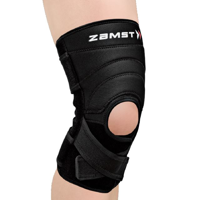 Picture for category Knee Support