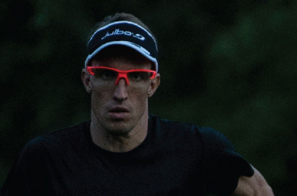 Picture for category Running Sunglasses