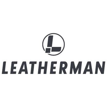 Picture for manufacturer Leatherman
